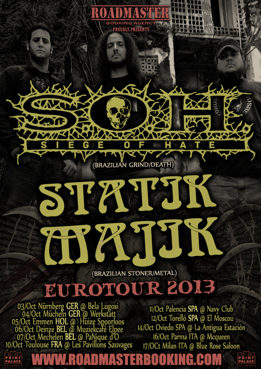 Flyer SOH Statik dates final