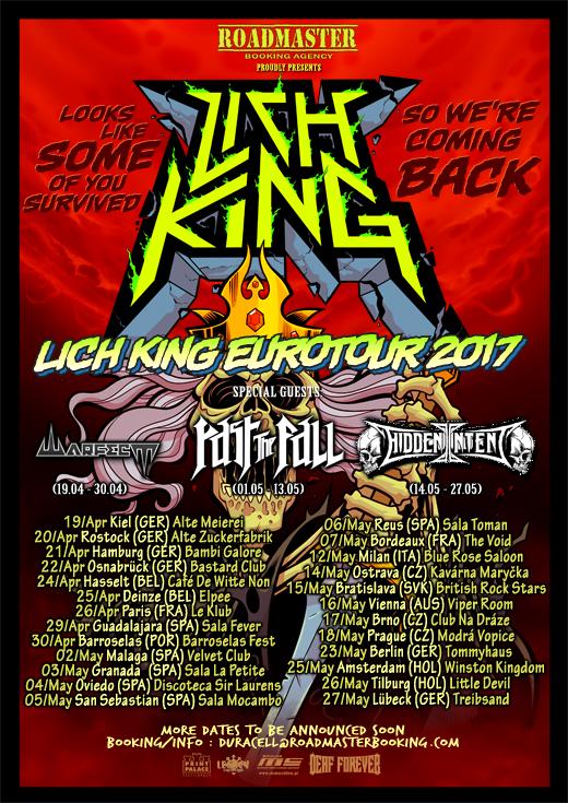 lich-king-toudates-poster-web-ok