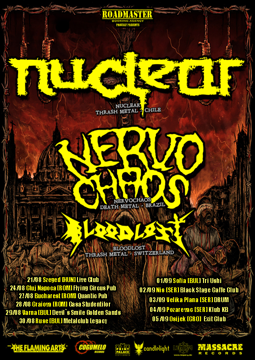 Nuclear - Tour Flyer final WEB