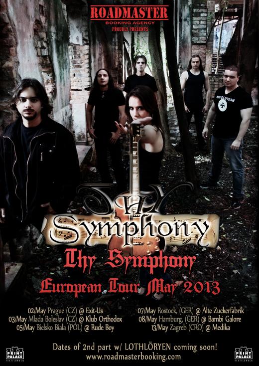 THY SYMPHONY Flyer Eurotour 2013 datas 1a parte web