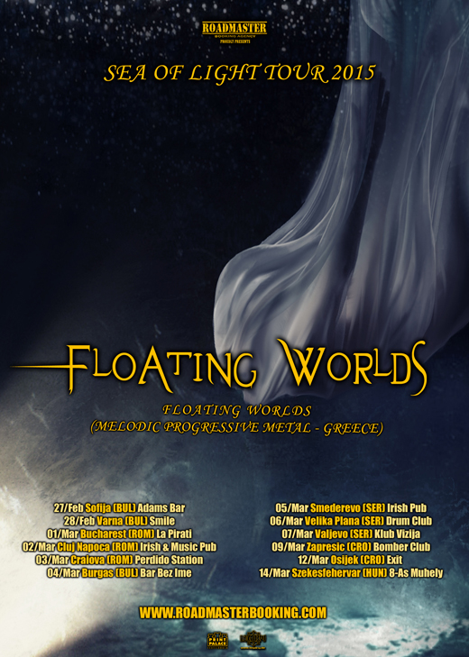 Floating Worlds Tourflyer Web