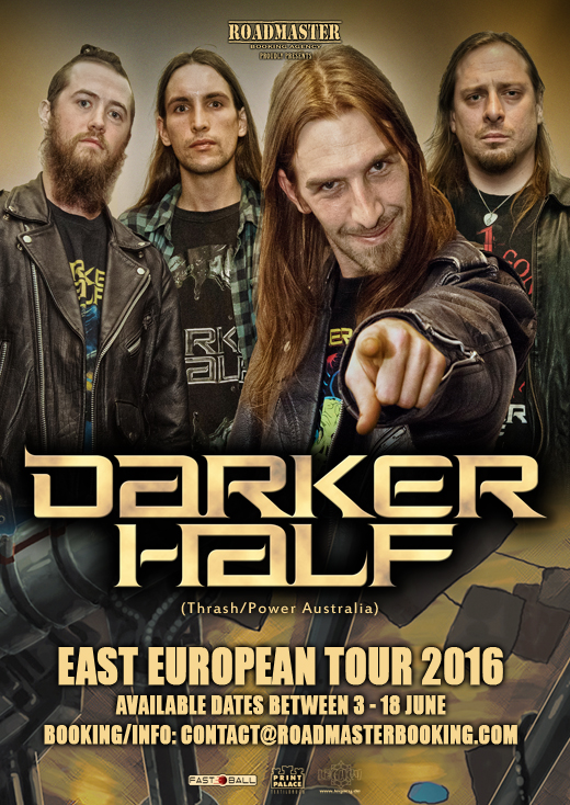 Darker Half Tour Poster (web)