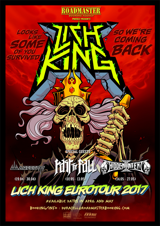 lich-king-2017-poster-web