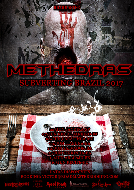 methedras-tour-poster-brazilian-tour-web
