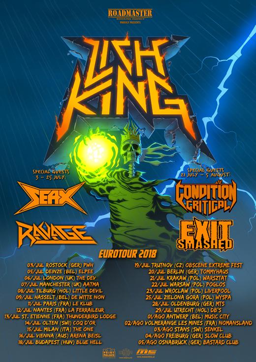 Lich King Eurotour 2018 Poster Web.jpg